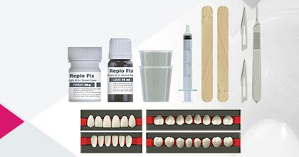 REPIOFIX-SMALL Information for Dental Professionals