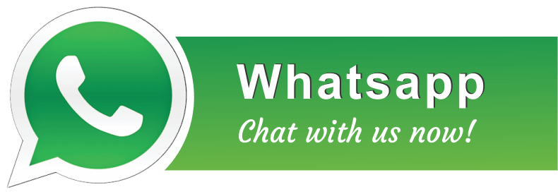 whatsapp-us What's a Temporary Filling and Why You Need One?