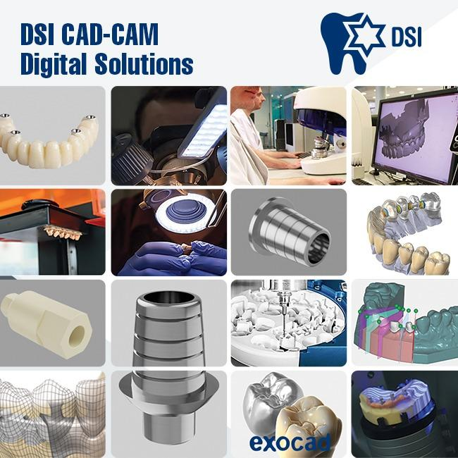 cadcam-blog DSI Digital Libraries Download