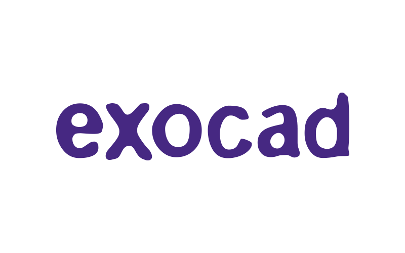 exocad-logo DSI Digital Libraries Download