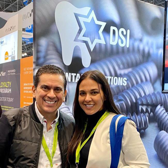 DSI-NY-MEETING-1 DSI at NY Dental Meeting 2019