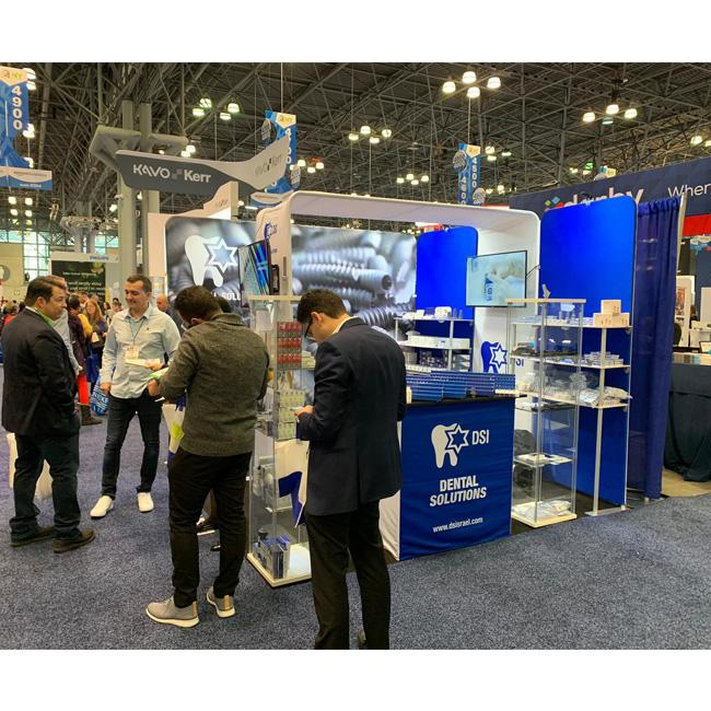 DSI-NY-MEETING-2 DSI at NY Dental Meeting 2019