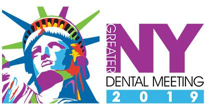 DSI-NY-MEETING-9 Information for Dental Professionals