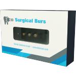 Degranulation Surgical Materials