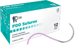 Sutures_PDS DSI Sutures