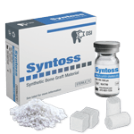syntoss-powder_150x150 Syntoss Bone Graft