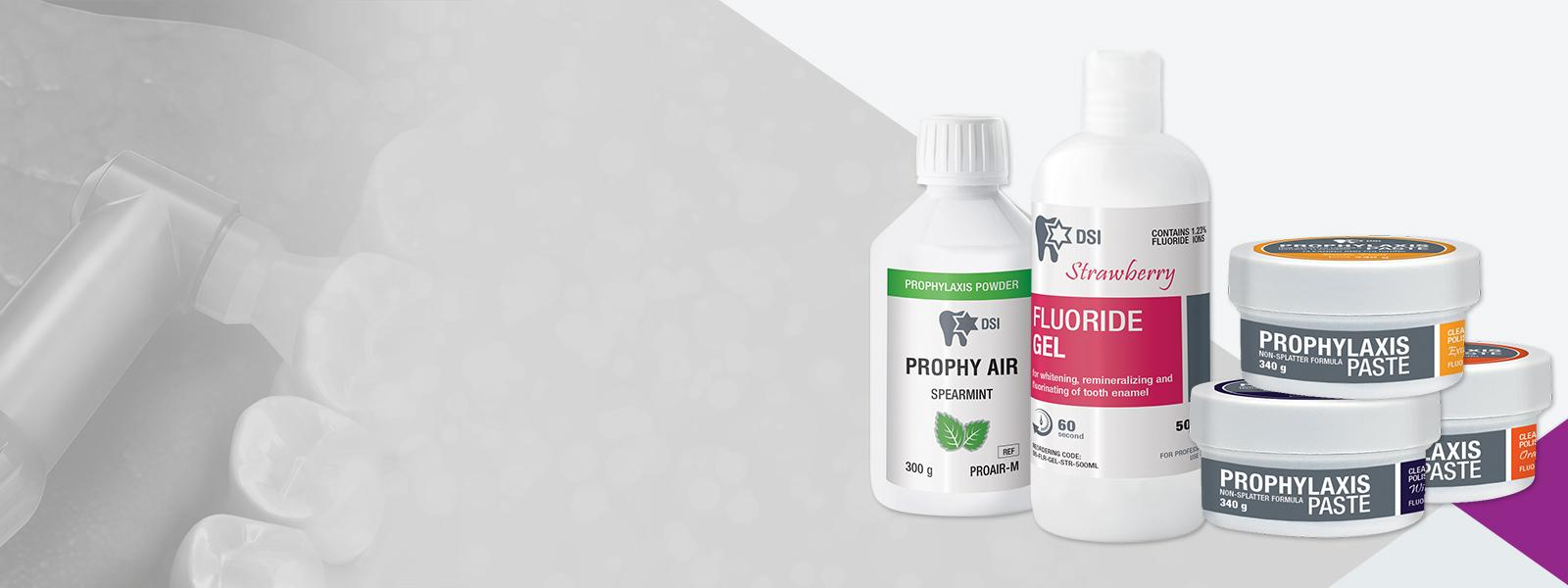 prophy Welcome to Dental Solutions Israel