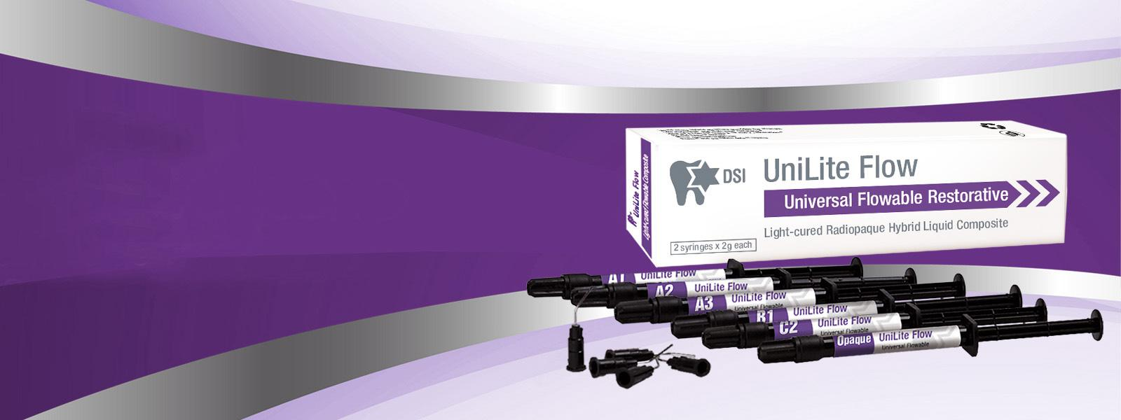 sl-50 Welcome to Dental Solutions Israel