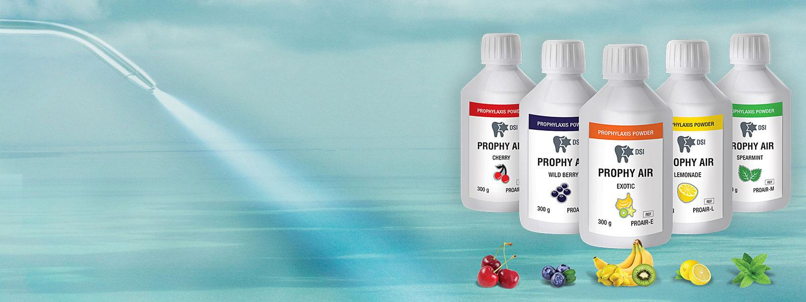 sl5ProphyAir-banner Welcome to Dental Solutions Israel